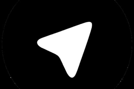 کانال اطلاع رسانی و تحلیل و بررسی بورس اوراق بهادار راه اندازی شد !