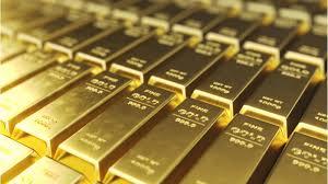 آماده سازی زیر ساخت پشتوانه طلا صندوق سرمایه گذاری اختصاصی زمرد